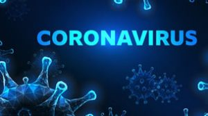 About Corona Virus